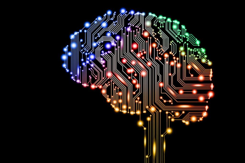 google-deepmind-artificial-intelligence-1024x683